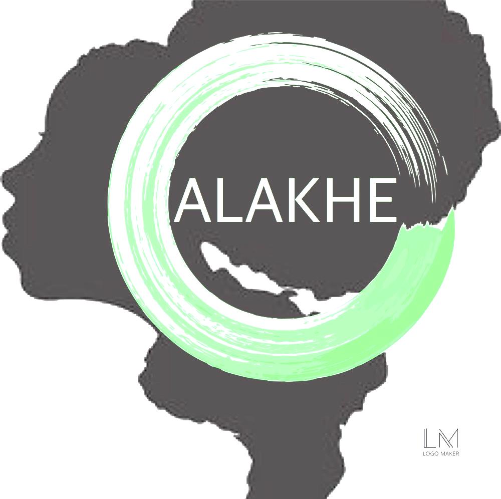 Alakhe